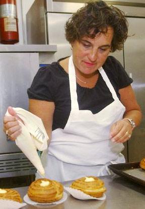 Carrot Cake Slice Everyday Gourmet